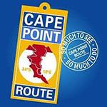 Cape Point Routes