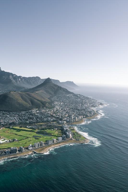 Cape_Town_SA_003