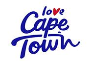 https://thegrosvenor.co.za/wp-content/uploads/2020/08/LOVE-CTT_logo_sm.jpg