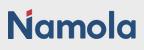 NAMOLA Download