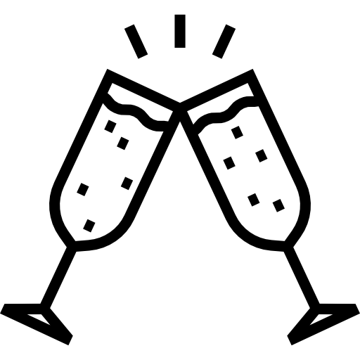051-cheers