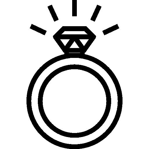 051-engagement-ring