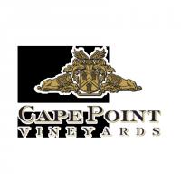 https://thegrosvenor.co.za/wp-content/uploads/2020/09/Cape-Point-logo-200x200-1.png