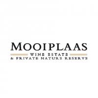 https://thegrosvenor.co.za/wp-content/uploads/2020/09/Mooiplaas-logo-200x200-1.png