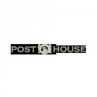 https://thegrosvenor.co.za/wp-content/uploads/2020/09/Post-House-logo-200x200-1.png