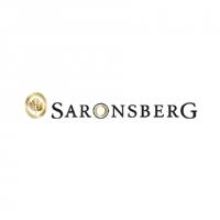 https://thegrosvenor.co.za/wp-content/uploads/2020/09/Saronsberg-logo-200x200-1.png