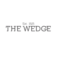 https://thegrosvenor.co.za/wp-content/uploads/2020/09/The-Wedge-logo-200x200-1.png